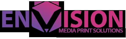Envision Media Print Solutions